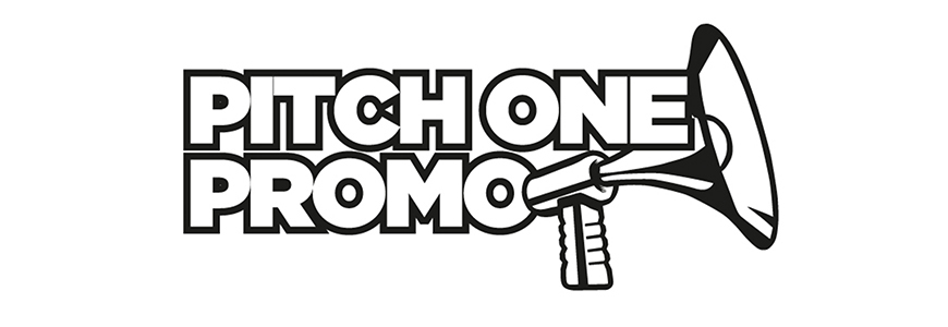Pitch One Promo